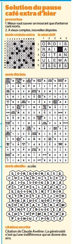 6502d3144d3 PressReader - Le Journal de Montreal  2016-07-03 - Solution du pause ...