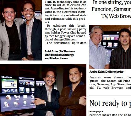 PressReader - Philippine Daily Inquirer: 2011-09-25