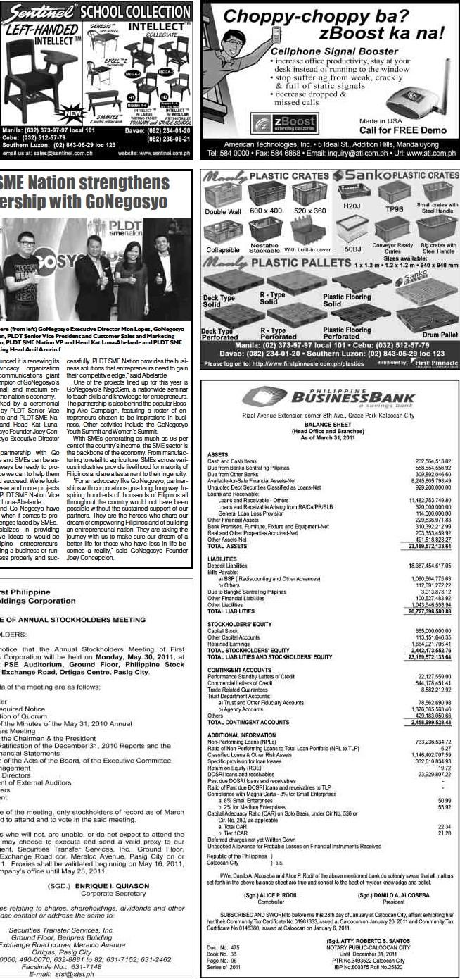 Makban Geothermal Power Plant Job Vacancies