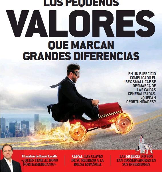 VALORES QUE MARCAN GRANDES DIFERENCIAS